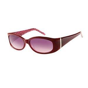 Harley-Davidson Women's Sunglasses